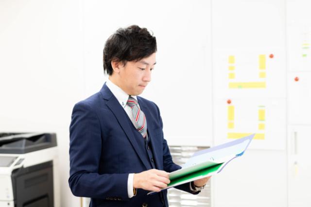 株式会社ケア21北(居宅介護支援)の画像・写真