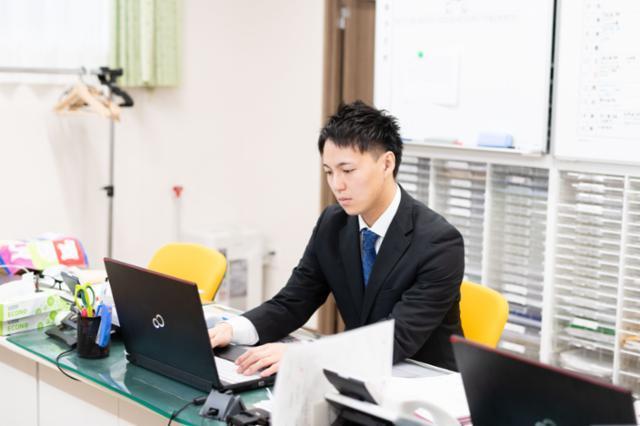 株式会社ケア21渋谷(居宅介護支援)の画像・写真