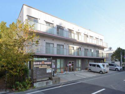 たのしい家淀川(グループホーム)の画像・写真