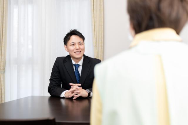株式会社ケア21落合(訪問介護)の画像・写真