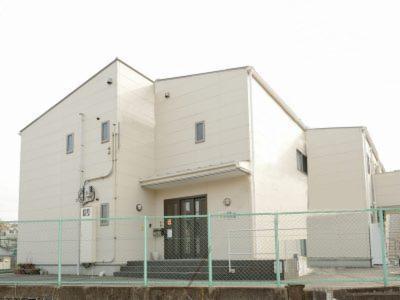 たのしい家湊川(グループホーム)の画像・写真
